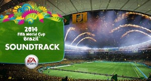 2014-fifa-world-cup-soundtrack