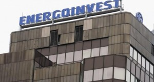 enegroinvest