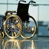 Disability-