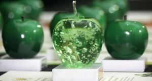 GreenAppleAward