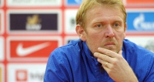 Robert-prosinecki-1