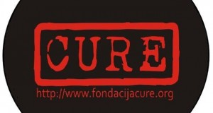cure23052015-620x400