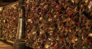 pont-des-arts,most