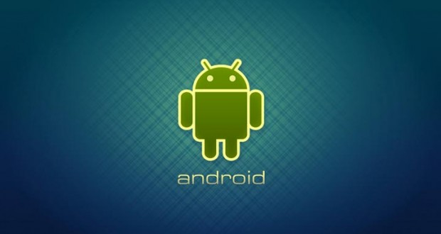android72015072014