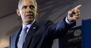 obama-pointing-Getty-640x480