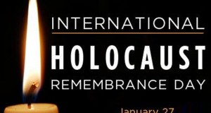 holocaust_remembrance_day_9222099659
