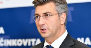 andrej-plenkovic