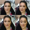 make-up-artrist-ajdin-fejzic-6