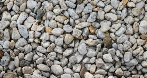 background-with-stones-1560043_1920