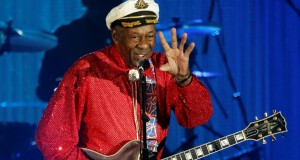2017-03-18T223541Z_1721296268_RC1FE7632610_RTRMADP_3_PEOPLE-CHUCKBERRY