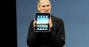 58bee2e4-8ba0-4be6-9e9f-7aae0a0a0a80-steve-jobs-700x402