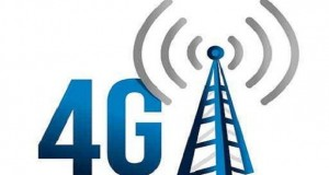 CableFree_4g_LTE_Wireless_Network