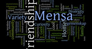 Mensa1Word_individuality