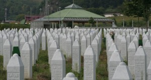 Srebrenica-Potočari_Memorial_Center_2008
