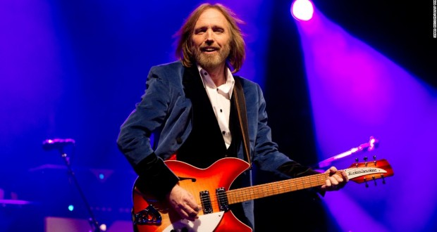171002161122-04-tom-petty-super-169