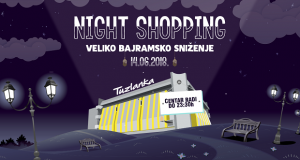 night_shopping_tuzlanka_web
