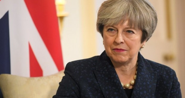 5b44a381-6158-4c05-9d22-0aac0a0a0a7e-theresa-may-700x402