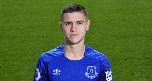 5a6f58cf-0850-4259-937c-0e7a0a0a0a7e-muhamed-besic-700x402