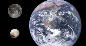 1280px-Pluto-_Earth_-_Moon_size_comparison