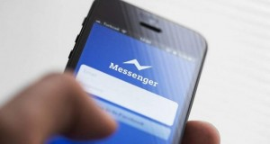5be7df67-0328-44b9-8fba-614f0a0a0a7e-facebook-messenger-unsend-feature-700x402