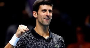 5bec471f-6558-470f-a28a-39430a0a0a7e-novak-djokovic-2018-london-1-700x402