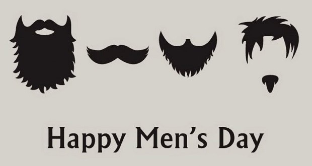 Mens-Day-Images--800x445