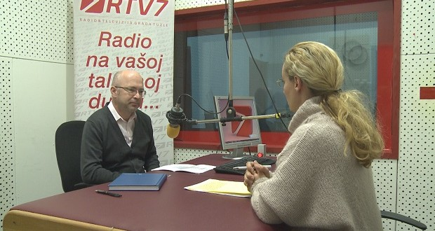 RADIO NA TV TV NA RADIJU
