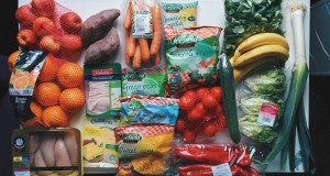 foodiesfeed.com_healthy-grocery-full-of-vegetables