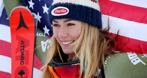 shiffrin05022019