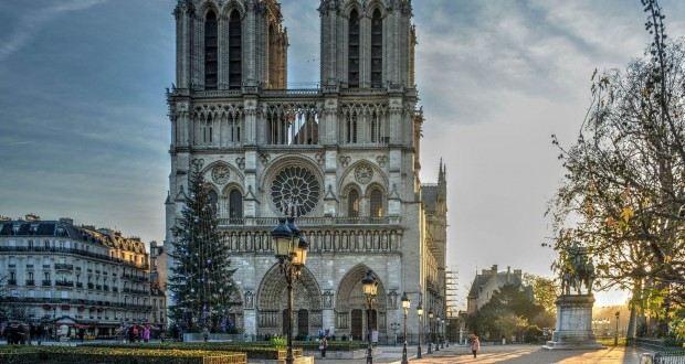 cathedral-3599931_1920