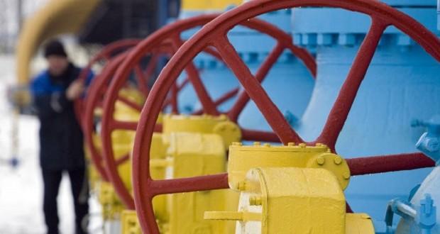 rusija_gas_ukrajina_obustava