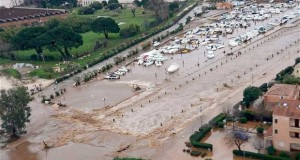 poplave_francuska