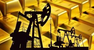 zlato_nafta