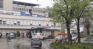 UKC-Tuzla