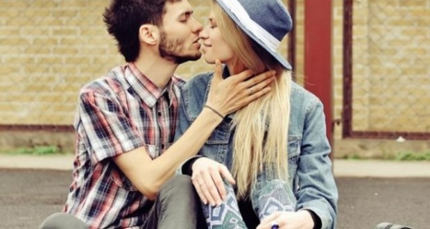 zaljubljeni