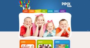 pipol1
