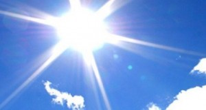 sunce-440x315