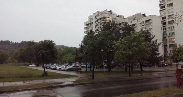 tuzla-kisa