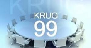 krug99