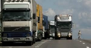 5627973e-6298-4c17-bfe9-020c0a0a0a80-izvoz-uvoz-700x402