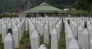 Srebrenica-Potočari_Memorial_Center_2008