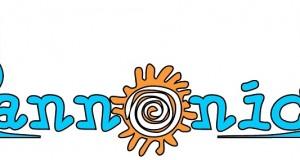 0101_._logo_panonica