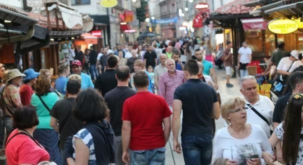 turizam-turisti-sarajevo