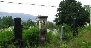 jevrejsko-groblje-u-tuzli-4