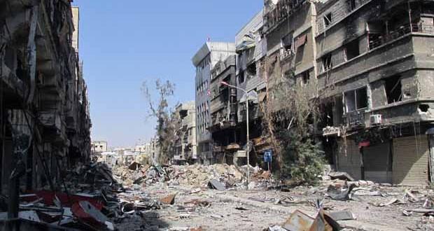 yarmouk_sirija010518