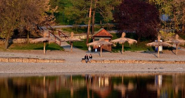 panonska-jezera-jesen1