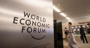 Davos_WEF_Xinhua
