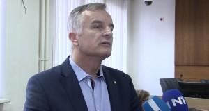 sa-lijanovic-presuda-sot-nat-20180116-153948076-.Still001