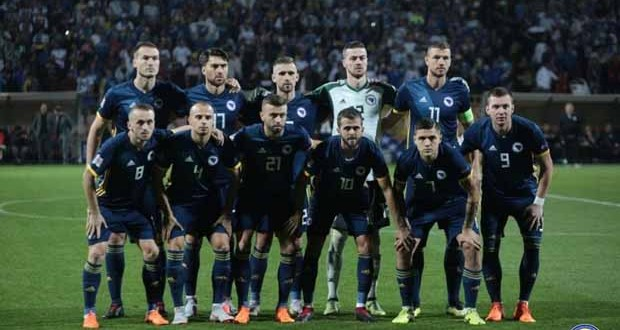 fudbal_reprezentacija_bih14112018