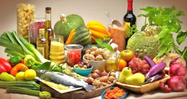mediteranska-ishrana